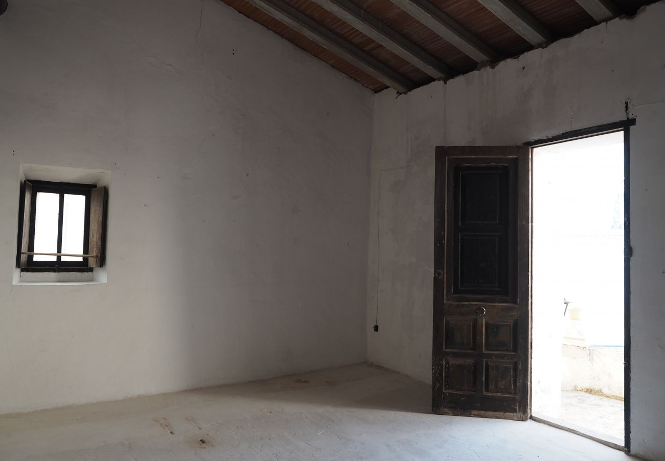 Casa en Calpe - CASA DE PUEBLO CON ENCANTO