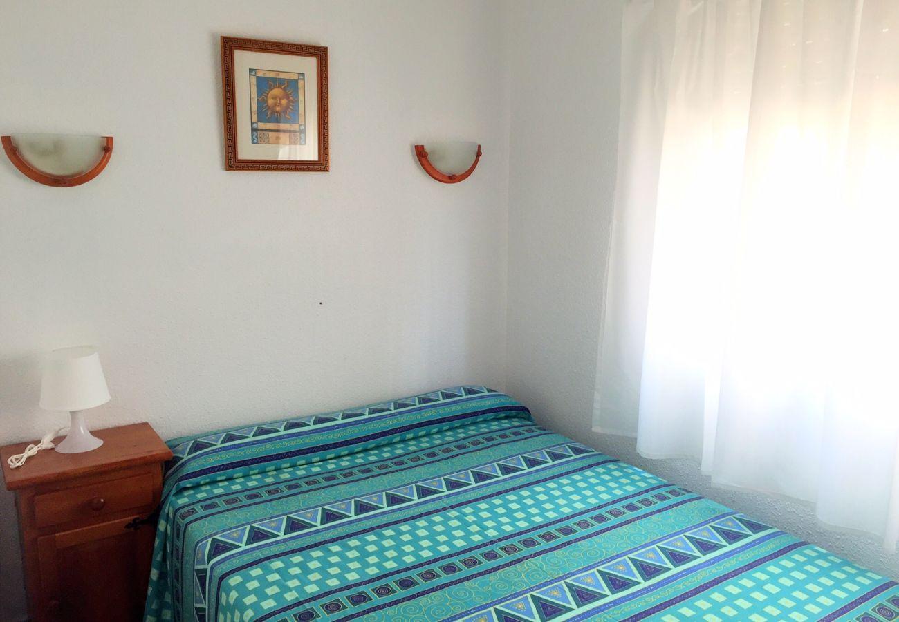 Villa in Calpe / Calp - LIESELOTTE