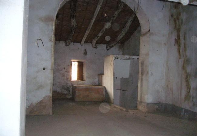 Landhaus in Lliber - CASA LLIBER nº2